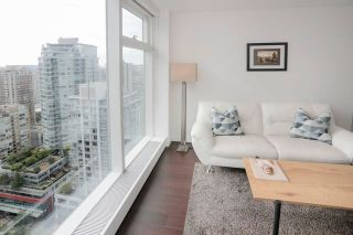 """Photo 6: 2810 777 RICHARDS Street in Vancouver: Downtown VW Condo for sale in """"Telus Garden"""" (Vancouver West)  : MLS®# R2616942"""