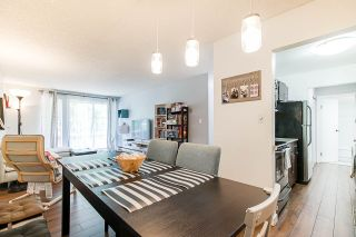 """Photo 5: 2 9584 MANCHESTER Drive in Burnaby: Cariboo Condo for sale in """"BROOKSIDE PARK"""" (Burnaby North)  : MLS®# R2376673"""