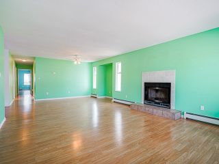"""Photo 5: 1168 DURANT Drive in Coquitlam: Canyon Springs House for sale in """"Canyon Springs"""" : MLS®# R2602899"""