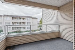 Photo 18: 216 8751 GENERAL CURRIE Road in Richmond: Brighouse South Condo for sale : MLS®# R2518014