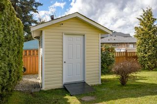 Photo 44: 1191 Thorpe Ave in : CV Courtenay East House for sale (Comox Valley)  : MLS®# 871618