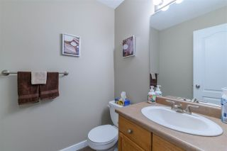 Photo 8: 12 3 GROVE MEADOWS Drive: Spruce Grove Townhouse for sale : MLS®# E4236307
