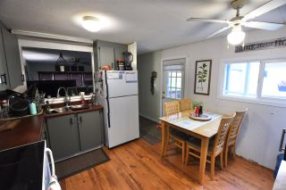 Photo 4: 53 803 HODGSON Road in Williams Lake: Esler/Dog Creek Manufactured Home for sale (Williams Lake (Zone 27))  : MLS®# R2492069