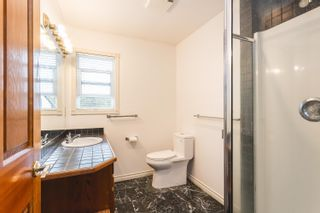 Photo 22: 14615 SYLVESTER Road in Mission: Durieu House for sale : MLS®# R2625341