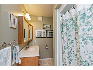 """Photo 25: 8511 MCLEAN Street in Mission: Mission-West House for sale in """"Silverdale"""" : MLS®# R2456116"""