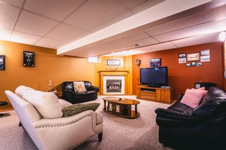 Photo 19: 162 Abbotsfield Drive in Winnipeg: River Park South Residential for sale (2F)  : MLS®# 202011459