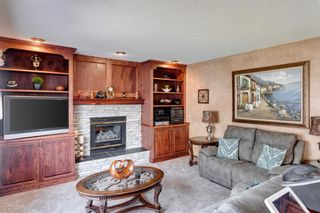 Photo 11: 388 Sienna Park Drive SW in Calgary: Signal Hill Detached for sale : MLS®# A1097255