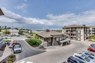 Photo 25: 242 23 MILLRISE Drive SW in Calgary: Millrise Condo for sale : MLS®# C4188013