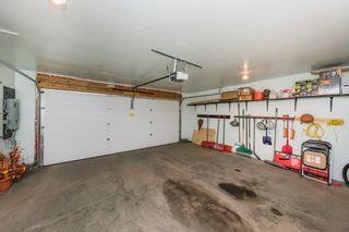 Photo 43: 9123 74 Avenue in Edmonton: Zone 17 House Half Duplex for sale : MLS®# E4241218