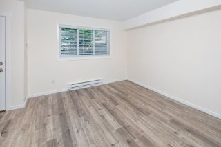 Photo 15: 4 7373 TURNILL Street in Richmond: McLennan North Townhouse for sale : MLS®# R2296302