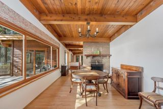 Photo 54: 1966 Gillespie Rd in : Sk 17 Mile House for sale (Sooke)  : MLS®# 878837