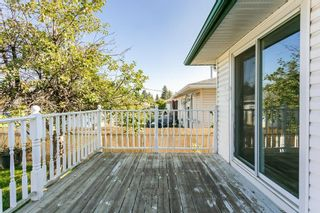 Photo 40: 10540 60A Avenue in Edmonton: Zone 15 House for sale : MLS®# E4265969