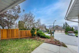Photo 4: 36049 VILLAGE Knoll: House for sale in Abbotsford: MLS®# R2541200