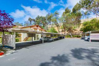 Photo 11: UNIVERSITY CITY Condo for sale : 2 bedrooms : 4060 Rosenda Ct #224 in San Diego