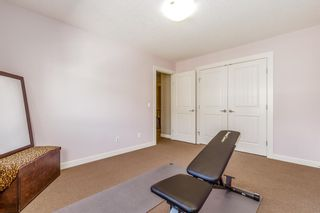 Photo 36: 117 PANATELLA Green NW in Calgary: Panorama Hills Detached for sale : MLS®# A1080965