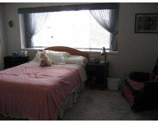 """Photo 9: 3224 HUNT Street in Richmond: Steveston Villlage House for sale in """"STEVESTON VILLAGE"""" : MLS®# V773982"""