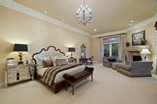 Photo 13: CARMEL VALLEY House for sale : 6 bedrooms : 5570 Meadows Del Mar in San Diego