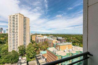 Photo 16: Ph14 319 Merton Street in Toronto: Mount Pleasant West Condo for sale (Toronto C10)  : MLS®# C5372542