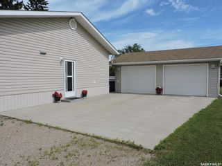 Photo 21: 101 Railway Avenue in Theodore: Residential for sale : MLS®# SK841658