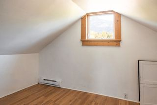 Photo 11: 38023 FIFTH Avenue in Squamish: Downtown SQ House for sale : MLS®# R2600547