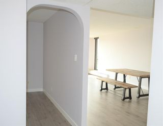 Photo 4: 508 330 26 Avenue SW in Calgary: Mission Apartment for sale : MLS®# A1100545
