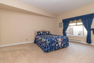 Photo 17: 24 4318 Emily Carr Dr in : SE Broadmead Row/Townhouse for sale (Saanich East)  : MLS®# 867396