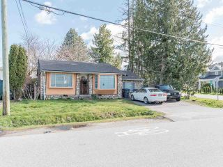 Photo 16: 13889 BRENTWOOD Crescent in Surrey: Bolivar Heights House for sale (North Surrey)  : MLS®# R2558673