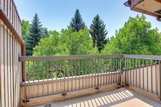 Photo 36: 14 Point Mckay Crescent NW in Calgary: Point McKay Row/Townhouse for sale : MLS®# A1130128