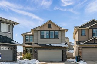 Main Photo: 31 PANATELLA Bay NW in Calgary: Panorama Hills Detached for sale : MLS®# A1085498