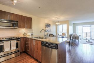 """Photo 12: D206 8929 202 Street in Langley: Walnut Grove Condo for sale in """"The Grove"""" : MLS®# R2354606"""