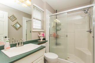 Photo 17: 8663 206B Street in Langley: Walnut Grove House for sale : MLS®# R2574937