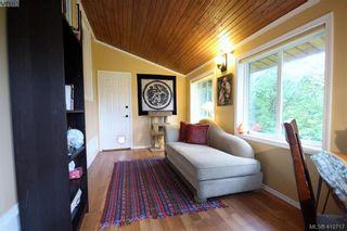 Photo 10: 3013 Manzer Rd in SOOKE: Sk 17 Mile House for sale (Sooke)  : MLS®# 814188