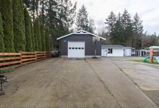 Photo 9: 7715 Clark Dr in : Na Upper Lantzville House for sale (Nanaimo)  : MLS®# 863741