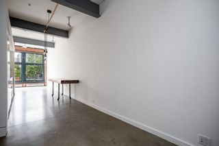 """Photo 12: 302 53 W HASTINGS Street in Vancouver: Downtown VW Condo for sale in """"PARIS BLOCK"""" (Vancouver West)  : MLS®# R2595006"""