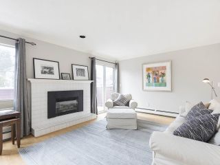 """Photo 29: 4228 W 11TH Avenue in Vancouver: Point Grey House for sale in """"Point Grey"""" (Vancouver West)  : MLS®# R2542043"""