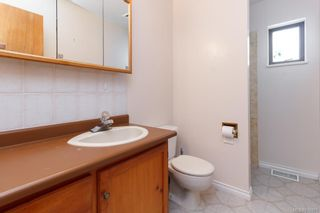 Photo 11: 2277 Bradford Ave in Sidney: Si Sidney North-East House for sale : MLS®# 839401