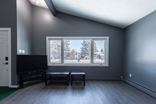 Photo 4: 15204 94 Street in Edmonton: Zone 02 House for sale : MLS®# E4235936