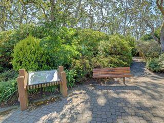 Photo 23: 1 3969 Cedar Hill Cross Rd in : SE Maplewood Row/Townhouse for sale (Saanich East)  : MLS®# 851548