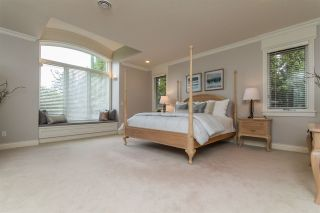 Photo 12: 1896 PANORAMA Drive in Abbotsford: Abbotsford East House for sale : MLS®# R2149174