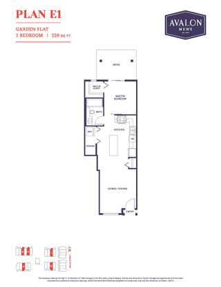 """Photo 4: 17 5823 WALES Street in Vancouver: Killarney VE Condo for sale in """"AVALON MEWS"""" (Vancouver East)  : MLS®# R2142589"""