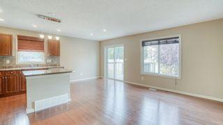 Photo 8: 28 1730 LEGER Gate in Edmonton: Zone 14 House Half Duplex for sale : MLS®# E4264103
