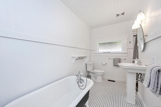 Photo 50: 2675 Anderson Rd in Sooke: Sk West Coast Rd House for sale : MLS®# 888104
