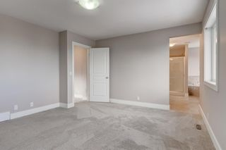 Photo 16: 11 Everhollow Crescent SW in Calgary: Evergreen Detached for sale : MLS®# A1062355