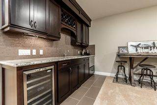 Photo 36: 114 Ranch Road: Okotoks Detached for sale : MLS®# A1104382