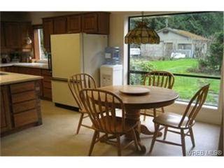 Photo 7:  in VICTORIA: SE Cordova Bay House for sale (Saanich East)  : MLS®# 460972