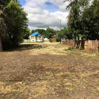 Photo 5: 4511 53 Street: Wetaskiwin Vacant Lot for sale : MLS®# E4238407