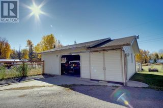 Photo 28: 6443 ERICKSON ROAD in Horse Lake: House for sale : MLS®# R2624346