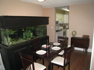 Photo 4:  in Greenside Estates: Home for sale