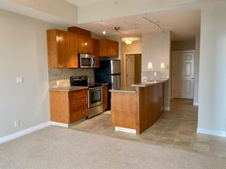 Photo 3: 3614 24 Hemlock Crescent SW in Calgary: Spruce Cliff Apartment for sale : MLS®# A1122908