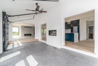 Photo 15: 20521 17 Street in Edmonton: Zone 51 House for sale : MLS®# E4253542